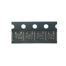Voltage regulator/ DC DC Converter 2.3V to 16V Step Up Single-Out 1.265V to 38V 3.2A 5-Pin TSOT-23 T/R  ROHS  LT1935ES5
