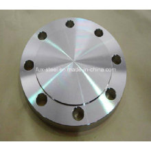SABS1123 600/8 Blind Flange for Project