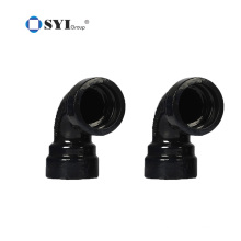 Ductile Iron Tyton Push-in Joint Socket Pipe Fittings for water pipeline projects