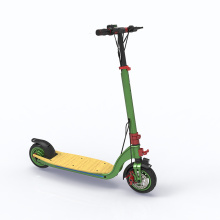 OEM 500W 8,5 pouces E-Scooter à deux roues