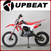 Upbeat 125cc Cheap Pit Bike 125cc Cross Bike