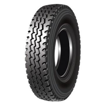 Annaite Cheap Price Truck Tyre9r20, Heavy Duty Radial TBR 9.00r20
