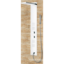 Rainfall Shower Panel Tower Mutli Function Pressure Balance SPA