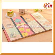 Самые продаваемые коробки мультфильмов поздравительной открытки, пригласительные карточки для детей