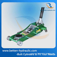Portable High Lift Hydraulic Jack with Best Price