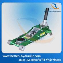 Jack hidráulico de alta elevação portátil com melhor preço