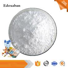 Buy online active ingredients Edoxaban powder