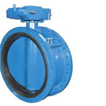 Ductile iron gate valve manufacturer