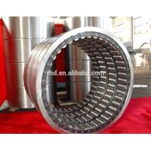 OEM de haute qualité fabriqué en Chine roulement à billes à quatre rangées FC6084240