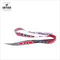 Модная галстукная красящая лента / ремень для подарочных коробок