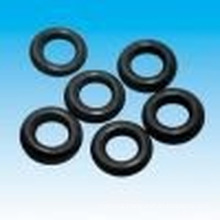 Taiwanese Manufacture Rubber Seals and Rubber Products