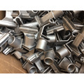 hebei baoding aluminium die casting foundry
