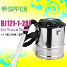 Aspirador de cinzas de mão BJ121-20L 800W