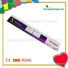 Cardiogram Ruler PH4229)