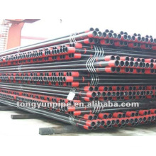 seamless carbon steel pipe seamless