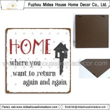 Top Design Vintage Metal Signs, Chine Factory Metal Signs Wholesale