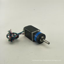 Gear Motor 3d Model Free