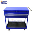 Heavy Duty Waterproof 2 Drawers Rolling Tool Chest Heavy Duty Waterproof 2 Drawers Rolling Tool Chest