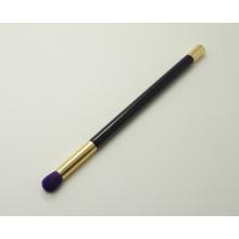High Quality Aluminum Ferrule Eyeshadow Brush