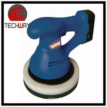 """12V, 5A, 3300rpm 8"""", 9"""", 10"""" Cordless Car Polisher for Sale"""