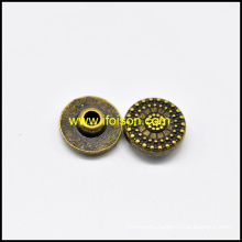 Basic Metal Rivet for Jeans