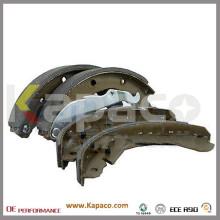 HYUNDAI COUPE LANTRA (1,2) RD J1 J2 OEM 58305-28A00 Wago Fer à roulettes et câble de frein à voiture