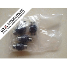 Bowling Spare Part (8290xl-004)