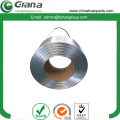 1070 Aluminum tube in coil for evaporator