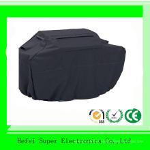 Capa para churrasco com proteção UV 2016