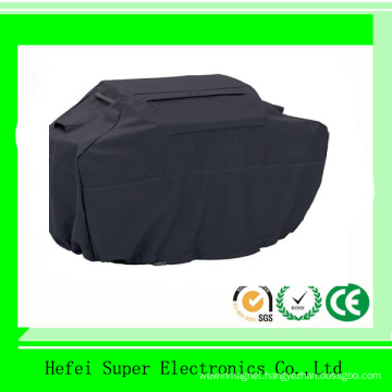 2016 UV Protected Grill BBQ Cover
