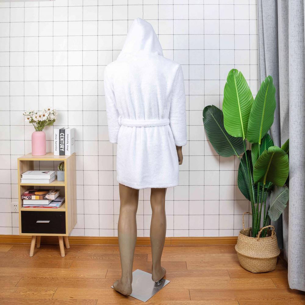 Man Bath 001 6