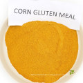High Protein Corn Gluten Meal Corn Protein Meal
