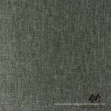 100% Poly Cation Fabric (ART#UWY8250)