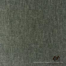 100% tecido de catião poli (ART # UWY8250)