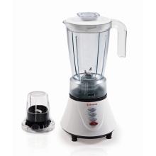 Prompte Lieferung Babynahrung Blenders mit 1250 ml Glas B29
