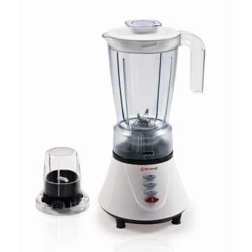 Geuwa Kitchen Appliance Blender Mill 2 in 1 (B29)