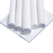 Excellent UV resistant materials ptfe teflon sheet