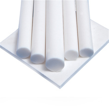 Excellent+UV+resistant+materials+ptfe+sheet