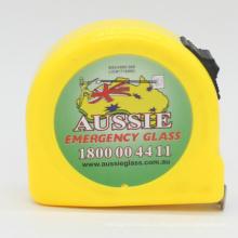 Abs Rubber Coat 3-метровая магнитная рулетка