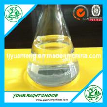 Пропиленгликоль (99,5%) (YL-MPG-001)