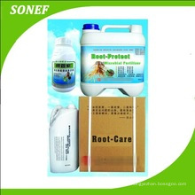 Sonef Seedling Care Microbial Fertilizer