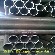 de shengtian china p355n tuyaux en acier sans soudure