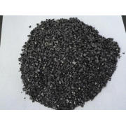 black silicon carbide sic for sale