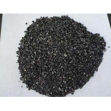 carburo de silicio negro sic para la venta