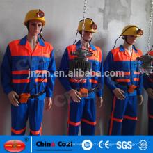 Shandong Kohle KL5LM (B) LED Bergbau Lampe