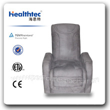 Nursing Chair for Taking Care of Elderly People (D05-S)