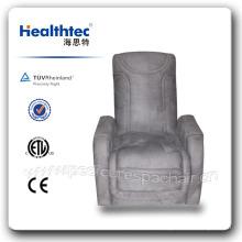 Cadeira de Enfermagem para Cuidar de Pessoas Idosas (D05-S)