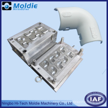 PVC Pipe Plastic Mold From China Ningbo