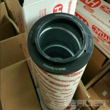 Hydac Hydraulic Oil Filter 1300 R 010 ON/PO