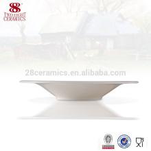 японский белый керамическая посуда